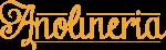 Anolineria